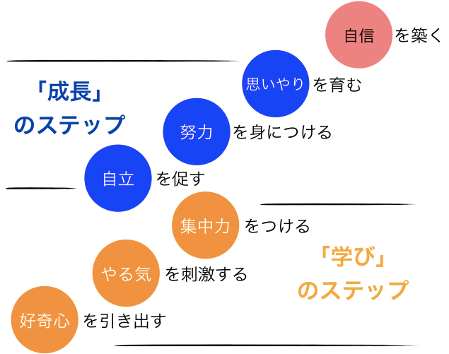 2015-03-13_2130