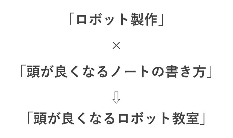 2016-04-20_1120